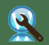 מגזין וורדפרס אתרים – בקלות ובעברית – WP-Atarim